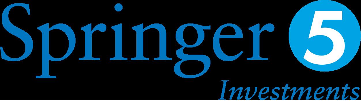 Springer 5 Investments