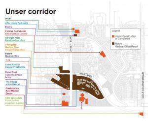 Unser-corridor-map-640x524
