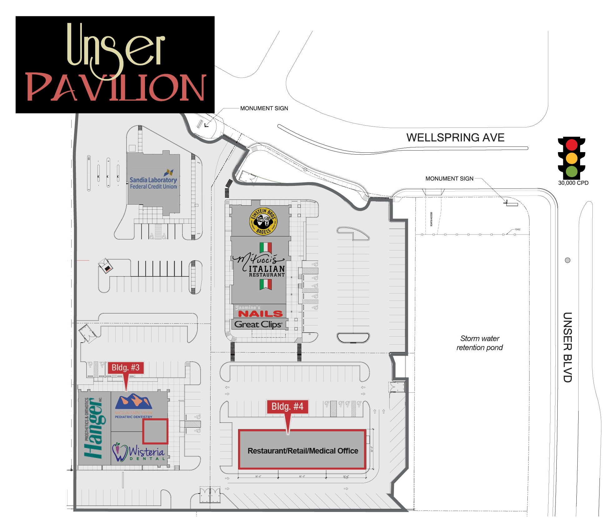 SWC-Unser-&-Wellspring_Unser-Pavilion_Retail-Shops_Site-Plan-Current[1]